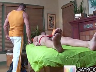 juicy lucas prostate squeeze.p9