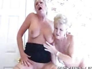 double big beautiful woman mature fucking lad