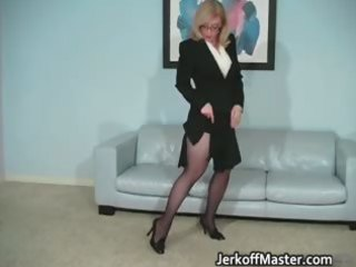 sexy mother i nina hartley stripping part7