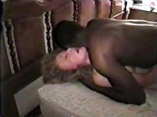 nympho aged white wife with black paramour part 8