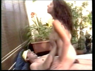 homemade sex tape with mature broad - telsev