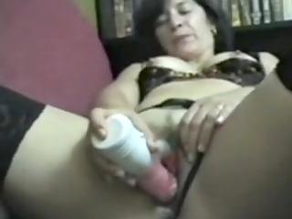 mature oriental oral-job & fuck