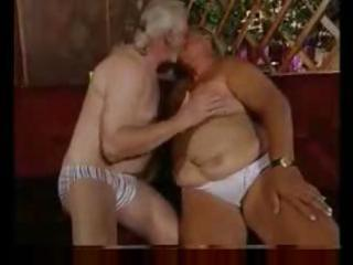 mature swingers over 310 part 5