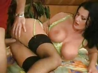 bigbreasted mother i open bar anal