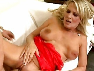 smutty momma bridgett lee can the thick pole