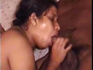 slutty bushy indian wife craves husbands large