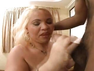 Big butt latin milf  chubby