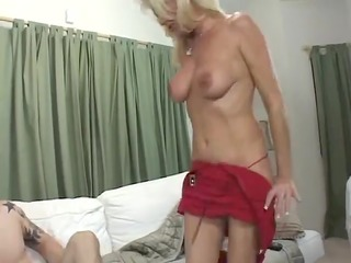 hot mother id like to fuck copulates her sons
