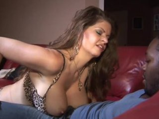 want to nail me got to nail my mamma st 910 -