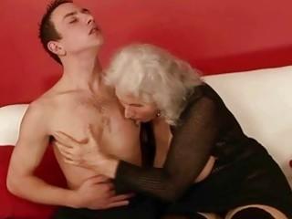 granny sex compilation 107