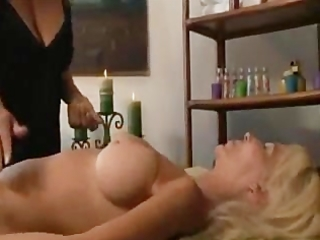 d like to fuck and aged lesbo massage
